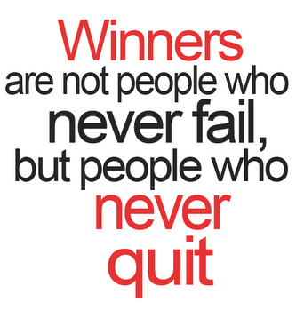 [Image: winners-are-not-people-who-never-fail-bu...=400&h=430]